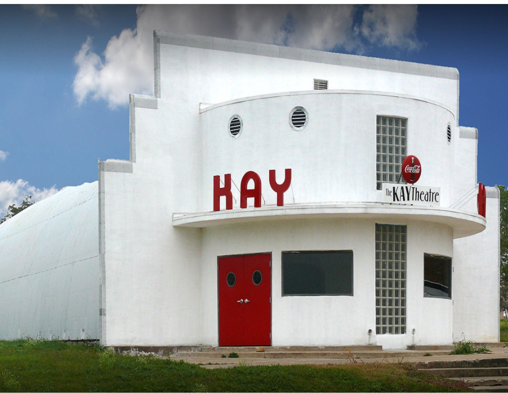 Kay Theater