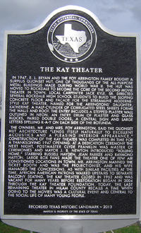 Kay Theater (2)_website