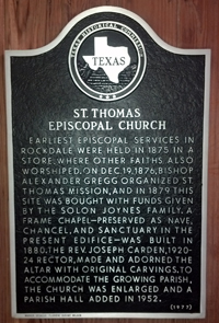 Episcopal Church historical marker 002--working_13