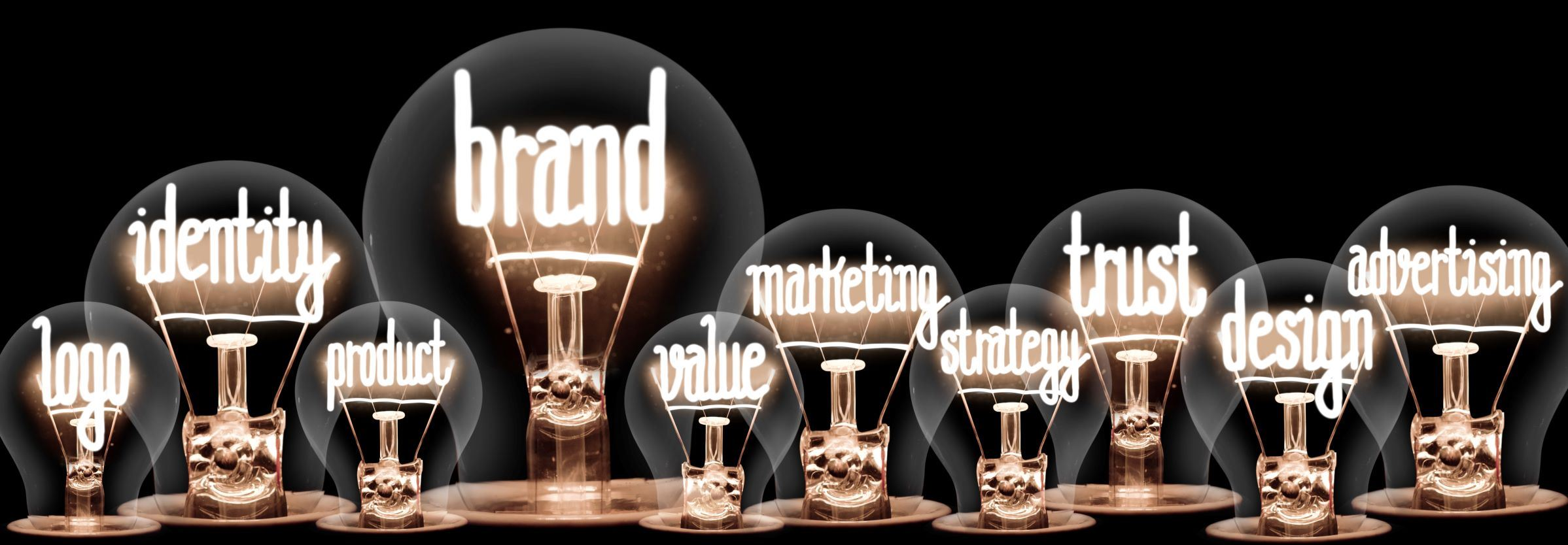 Branding-Lightbulbs